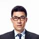 易瓦特趙國成:AI將助中國民用無人機持續領先世界