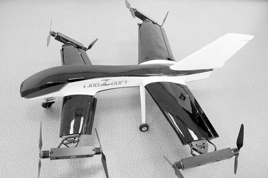 實名制來了?聯合國呼吁為全球無人機進行統一注冊