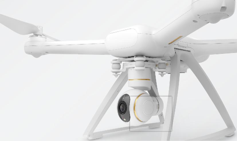 對《民用無人駕駛航空器從事經營性飛行活動管理辦法(暫行)》的誠摯建議