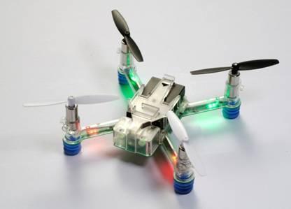 亞洲部分國家和中國香港無人機禁飛區域