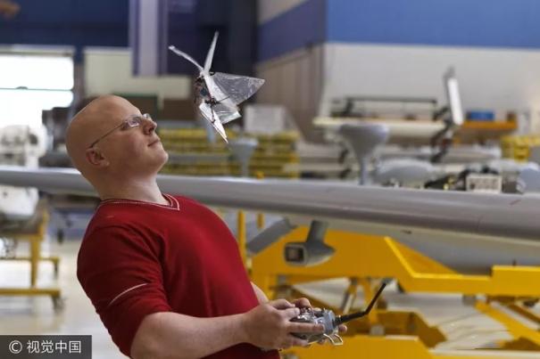 盤點:無人機12大用途