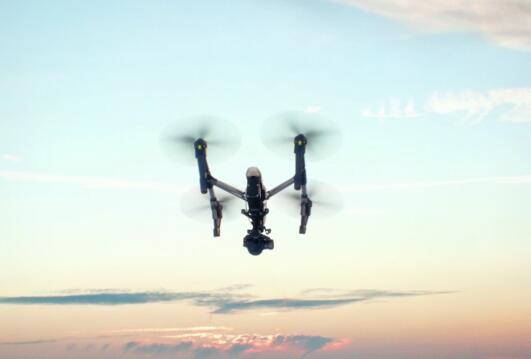 民航局發布關于明確私人飛行申請等有關問題通知